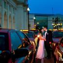 130x130 sq 1481641352196 051516 procopio photography mcdonald wedding do no