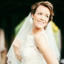 130x130 sq 1481641815091 thumbnailemily bray bridal portraitanna reynal pho
