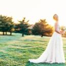130x130 sq 1481641823327 thumbnailemily bray bridal portraitanna reynal pho