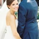 130x130 sq 1481643626718 engineers club baltimore maryland wedding photogra