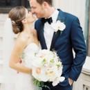 130x130 sq 1481643640513 engineers club baltimore maryland wedding photogra