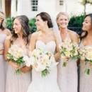 130x130 sq 1481643653312 engineers club baltimore maryland wedding photogra