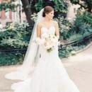 130x130 sq 1481643664645 engineers club baltimore maryland wedding photogra