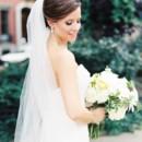 130x130 sq 1481643679095 engineers club baltimore maryland wedding photogra