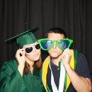 130x130 sq 1362771039972 graduation