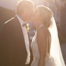 130x130 sq 1381787420132 mpa weddings 740a4180