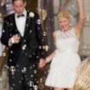 130x130 sq 1381787438023 mpa weddings 740a5118