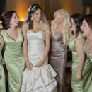 130x130 sq 1401938448858 mpa wedding photographer 1a g40c0018