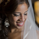 130x130 sq 1401938461033 mpa wedding photographer 1a g40c9990