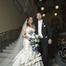 130x130 sq 1401938488839 mpa wedding photographer 3 g40c0268