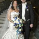 130x130 sq 1401938495535 mpa wedding photographer 3 g40c0270