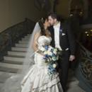 130x130 sq 1401938501500 mpa wedding photographer 3 g40c0272
