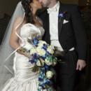 130x130 sq 1401938507500 mpa wedding photographer 3 g40c0273