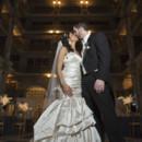 130x130 sq 1401938513899 mpa wedding photographer 3 g40c0293