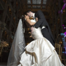 130x130 sq 1401938519989 mpa wedding photographer 3 g40c0317