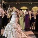 130x130 sq 1401938526705 mpa wedding photographer 7 ag40c1115