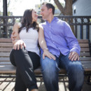 130x130 sq 1414129898623 10mpa wedding photographer  engagements giller 101
