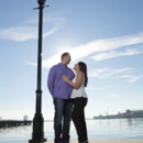 130x130 sq 1414129978917 2mpa wedding photographer  engagements giller 1010