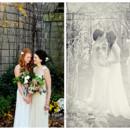 130x130 sq 1418325365397 blue dress barn wedding photography