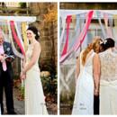 130x130 sq 1418325384003 lesbian wedding photographer in grand rapids michi