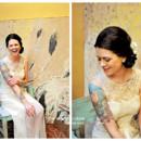 130x130 sq 1418325430523 wedding photographers in ann arbor mi