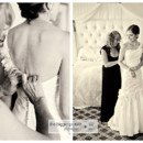 130x130 sq 1418326059677 wedding photographers in grand rapids mi