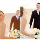 130x130 sq 1418326632955 wedding photographers in west mijpg