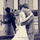 130x130 sq 1418327135212 destination wedding photographers