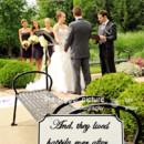 130x130 sq 1418327169381 wedding photography in west michigan