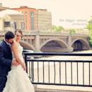 130x130 sq 1418327176243 wedding photography michigan