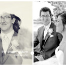 130x130 sq 1418327631909 affordable wedding photography in michigan