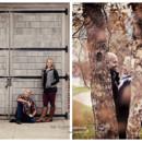 130x130 sq 1418328192918 photographers for same sex wedding michigan