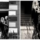130x130 sq 1418328199795 wedding photographers in grand rapids mi