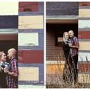 130x130 sq 1418328215691 west michigan wedding photographers