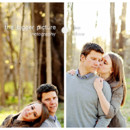 130x130 sq 1418328576573 engagement sessions at spring grove park