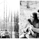 130x130 sq 1418328580100 engagement sessions in grand rapids mi