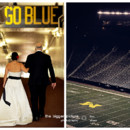 130x130 sq 1450204648105 sports themed weddings michigan