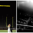 130x130 sq 1450204666319 wedding photo u of m stadium