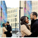 130x130 sq 1450385538879 downtown grand rapids engagement session