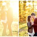 130x130 sq 1478891729106 candid wedding photographer michigan