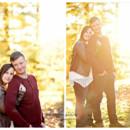 130x130 sq 1478891895450 northen michigan wedding photographer