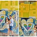 130x130 sq 1478894755548 grand rapids engagement session