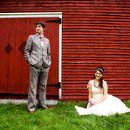 130x130_sq_1314829534171-ctweddingphotographer06