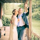 130x130_sq_1314829575343-ctweddingphotographer12