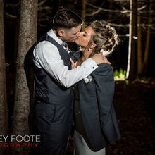 Jeffrey Foote Photography