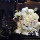 130x130 sq 1333119182412 bouquet1