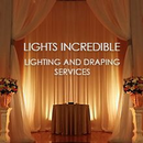 130x130 sq 1467941083 7c94bc11c7e4d89e lighting and draping services