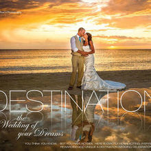 220x220 sq 1524485782 68a3e9a7efef275f 1524485780 579bf224898a9d93 1524485770413 8 destination weddin