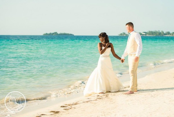1421351045717 Negril Harrisburg wedding photography