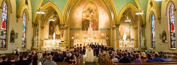 1421351066589 St Marys Harrisburg wedding photography